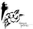 logo of Donna Peters